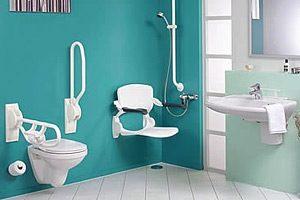 badkamer_veilig