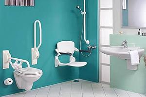 badkamer en keuken veiliger maken? - Stadsdorp Wetering+