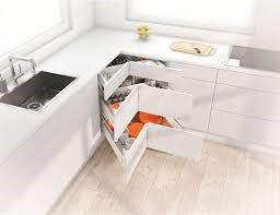 keukenlade-in-hoek
